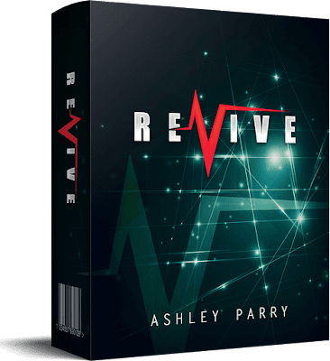[GIVEAWAY] Revive [Make Money Online Within 24 Hours]