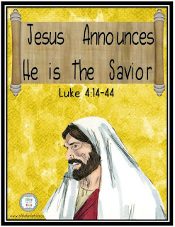 https://www.biblefunforkids.com/2019/05/jesus-announces-he-is-savior.html
