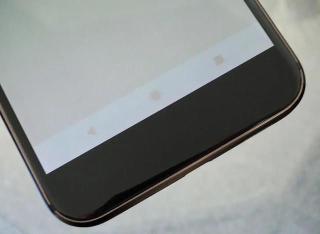 OLED AMOLED Shadow Burn-in, Cara atasi agar AMOLED tidak Shadow, apa itu Shadow AMOLED, apa itu Shadow OLED, apa itu Burn-in AMOLED, apa itu Burn-in OLED, agar Android tidak Shadow, cara merawat layar Android, cara menghindari Shadow dan Burn-in AMOLED, Layar Super AMOLED Shadow, Contoh Layar Shadow Android, Kenapa muncul Shadow di layar Android, kenapa muncul bayangan di Layar Android