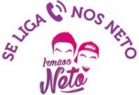 Promoção Casa Irmão NETO Se Liga nos Neto NETOLAND
