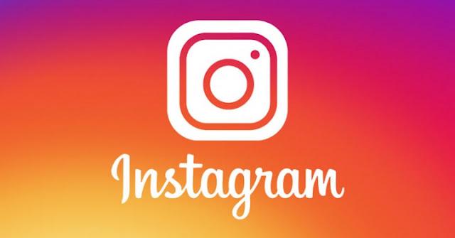 los RT o regrams llegan a instagram