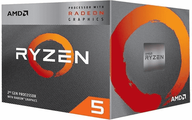 ryzen 5 3400g,ryzen 5 3400g gaming,amd ryzen 5 3400g,ryzen 5,ryzen 3400g,ryzen 3400g gaming,best gaming processor,ryzen 5 3400g benchmark,ryzen 5 3400g vega 11,3400g gaming,amd ryzen 5 3400g gaming,ryzen 5 3400g gaming without gpu,amd ryzen 5 3400g processor,best processor for gaming,budget gaming processor,ryzen 5 3400g build,ryzen 5 3400g gaming test,ryzen 5 3400g gaming pc,ryzen 5 3400g vega 11 gaming,ryzen 5 3400g test,ryzen 5 2400g,processor for gaming,gaming processor