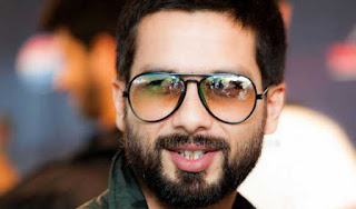 shahid-kapoor-considers-himself-a-student