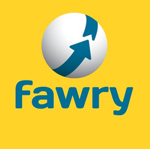 تحميل تطبيق فوري fawry برابط مباشر مجانا