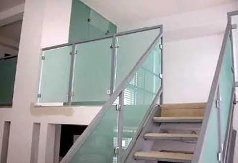 SANDBLASTED GLASS NYC - CUSTOM CARVED GLASS BROOKLYN - DECORATIVE SANDBLASTED GLASS