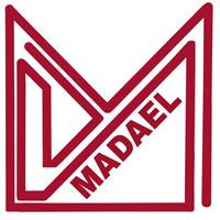 Lowongan Kerja GM Inbound (Bali) di PT. Madael Prima Sejahtera Indonesia