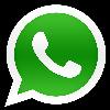 imagen whatsapp ventas de equipo fiscales