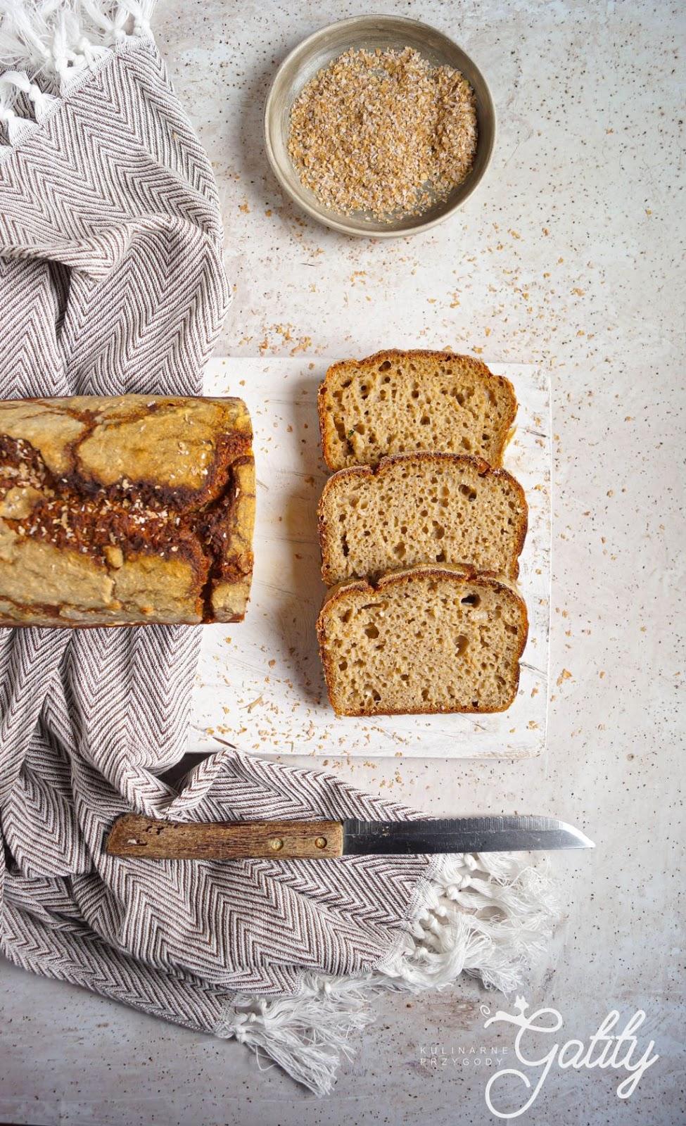 kawalki-chleba-na-scierce