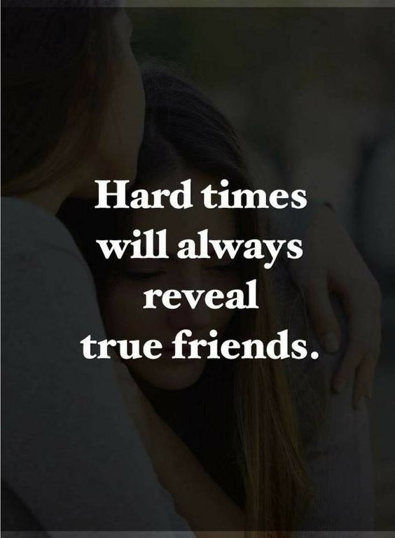 cute friendship and love quotes