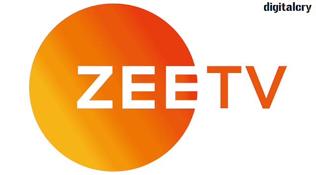 Zee Tv Watch Online Live Tv Channel