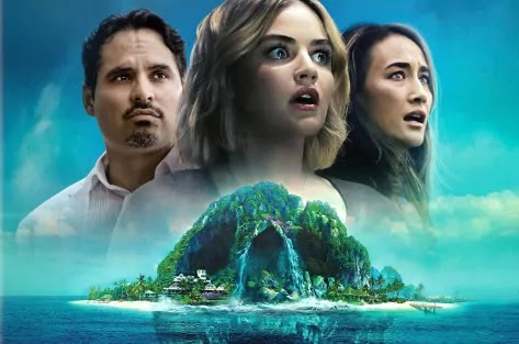 fantasy-island-full-movie-download-2020bdrip-org-auds-tamil-telugu-xvid-mp3-700mb