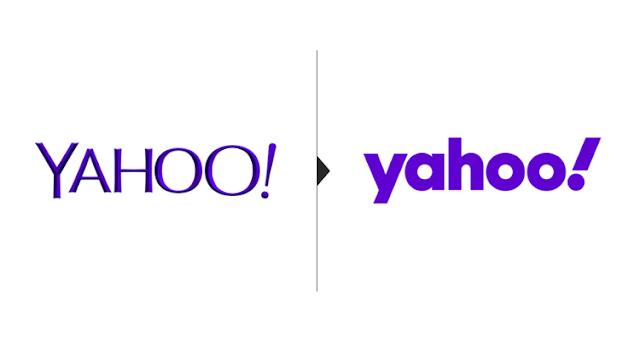 nuevo-logo-yahoo!