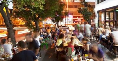 https://1.bp.blogspot.com/-j6f89-maUV8/VtTKi9-dV6I/AAAAAAAA9K8/ZfXWvxSxYLs/s1600/kafeteria-koinonika.jpg