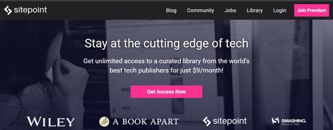 Sitepoint-diretas-hacker