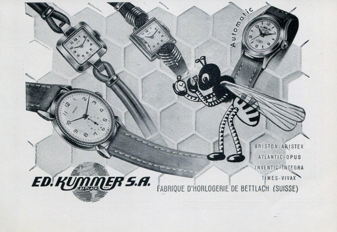 1951_Inventic_ad_Ed_Kummer.jpg