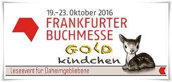 http://goldkindchen.blogspot.de/2016/10/buchmesse-leseevent.html