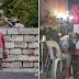 Asawa ng Lola na Nag-Trending sa Pader na Hinarang, Binawian na ng Buhay!