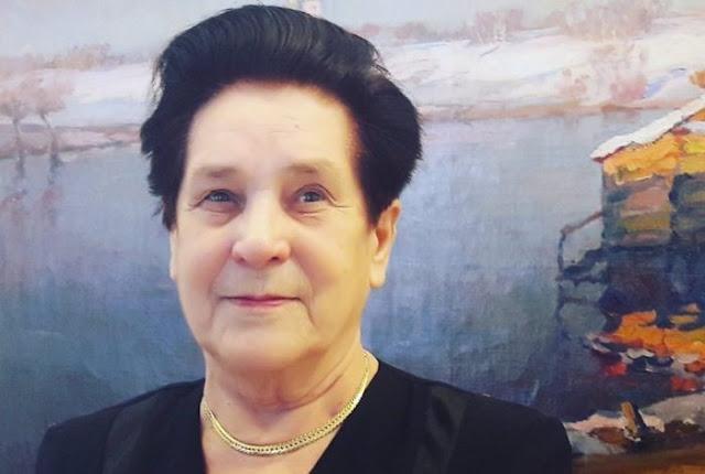 «Насиловали, били розгами и выкачивали кровь из детей»: Узница финского концлагеря готова дать следствию показания о геноциде славян