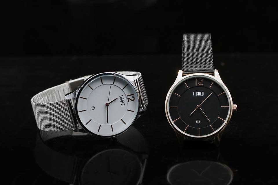 đồng hồ nam tốt giá rẻ