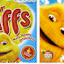 Honey Monster Puffs Cuts the Sugar