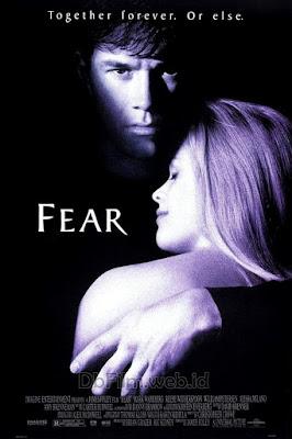 Sinopsis film Fear (1996)