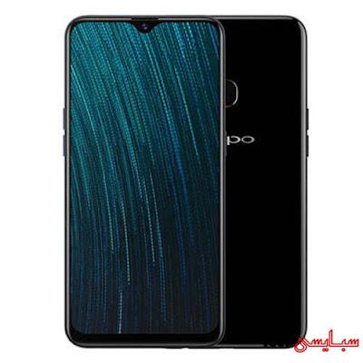 سعر و مواصفات Oppo A5s - مميزات وعيوب موبايل اوبو a5s