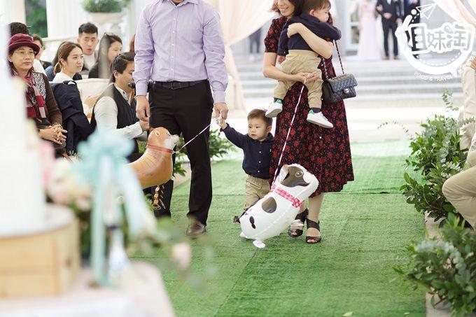 2020-0102-Wedding-142.jpg
