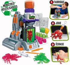 top 10, selection, avis, jouets, pourris, nuls, mauvaise idée, cadeau, noel, enfants, folle blogueuse