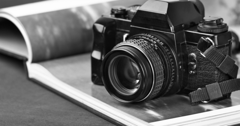 Top Tips to be Considered when you are Picking the Best Photography