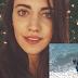Ποιου κόρη η νεκρή 26χρονη Κατερίνα Χαραμαρά;