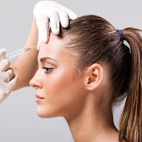 Pesquisa mostra Botox altera a mente e adormece emoções