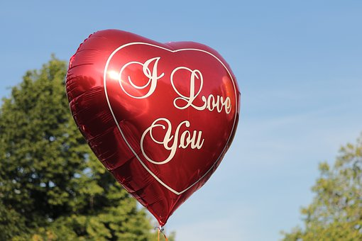 You are My Joy Romantic Love Messages