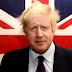 El primer ministro del Reino Unido, Boris Johnson da positivo por coronavirus