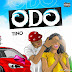 DOWNLOAD Mp3: Tino - Odo
