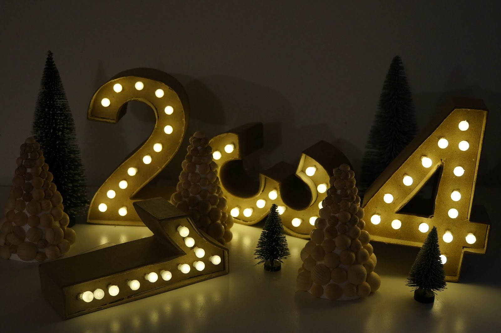 Basteln Malen Kuchen Backen Advent Advent Antvenskalender