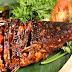 Resep dan Cara Membuat Ikan Patin Bakar Sedap