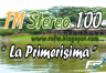 Radio FM Stereo 100