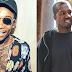 "Wiz Khalifa comenta menção que Kanye West fez a ele na faixa ""Yikes"""