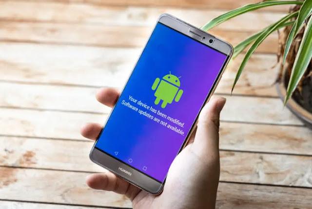 غوغل تضرب بيد من حديد :على جميع الشركات تحديث هواتفها بآخر إصدارات الأندرويد وإلا فلن تستعمل الأندرويد