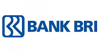 Lowongan Kerja Bank BRI , lowongan kerja 2020, lowongan kerja terbaru, lowongan kerja bumn