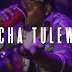 Download Y tony - Acha tulewe