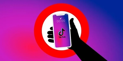 Cara Download Video TikTok Tanpa Tulisan