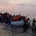 Ελλάδα: Η παράνομη μετανάστευση σε αριθμούς