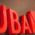 UBA deepens retail banking with digital channels' expansion