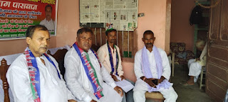 chirag-ashirwad-yatra-historical-bachnu
