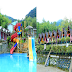 Hot Spring Puncak DP Berastagi : Harga Tiket Masuk, Waterboom, Atraksi Wisata & Lokasi