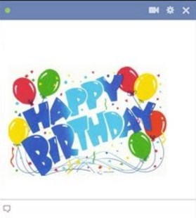 happy birthday pictures for facebook