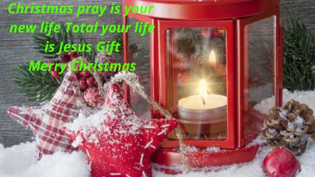 Merry Christmas messages quotes for friends