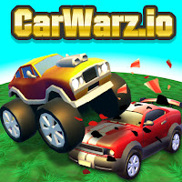 games,car games,free car games,racing games,online,car games 2019,car games for kids,best kid games,car,car games to play now online,free games,car racing game,multiplayer online games,car racing games,online game (website category),play online racing games,car parking games,car driving games,game,top car racing games,free car racing games,new car games