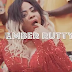 Video|Amber Rutty-Mdundiko (Official Mp4 Video)